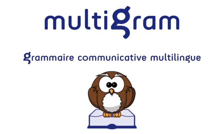 multigram